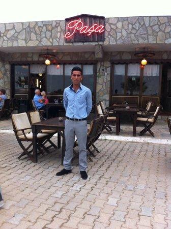 Akbuk, Turquía: Xxxxx
