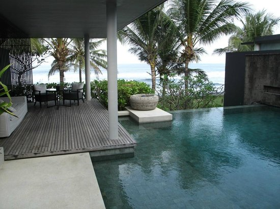 Soori Bali: YOUR PRIVATE POOL