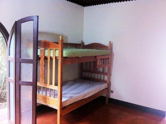 Palma Real Hostel