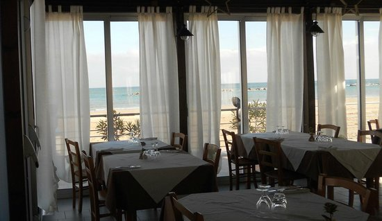 Chalet San Marco, Civitanova Marche - Restaurant Reviews, Phone ...