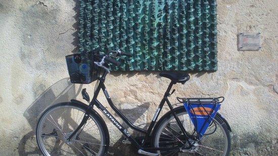 Holland Bikes Tours Guidés  : Des facettes mystérieuses...