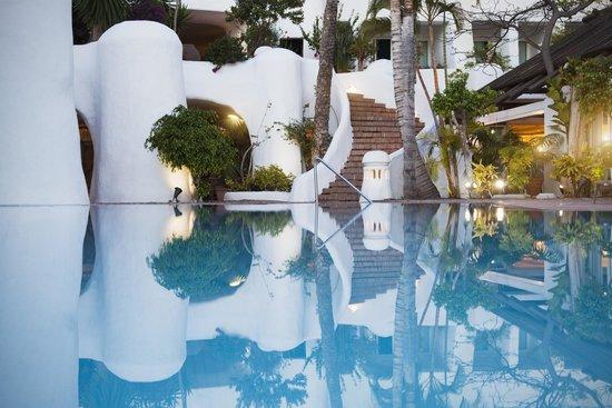 Photo0 Jpg Picture Of Hotel Jardin Tropical Costa Adeje Tripadvisor