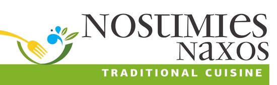 Nostimies of Naxos: enjoy the tradition