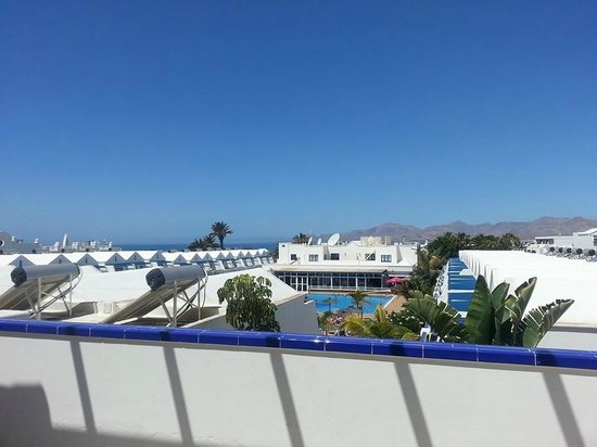 Cinco Plazas 2 Bedroom Apartment Online Information