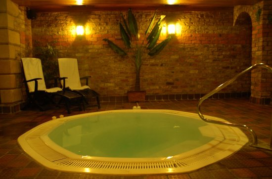 The Bell Hotel Driffield Spa