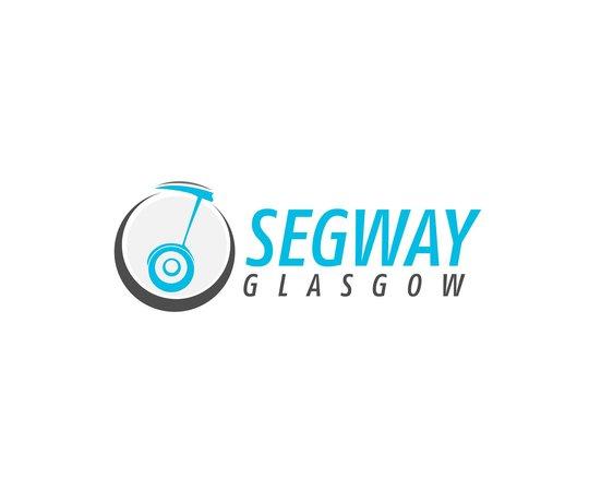 Segway Glasgow
