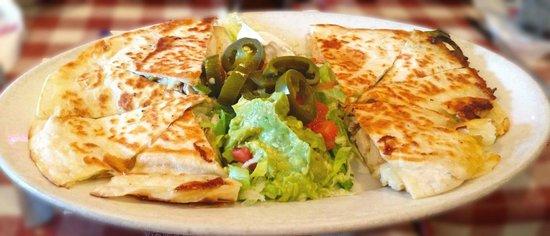 NUEVO LAREDO CANTINA, Atlanta - Menu, Prices & Restaurant Reviews - Tripadvisor