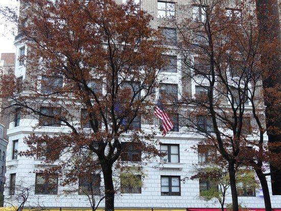 NYLO New York City: NYLO