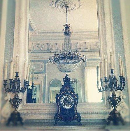 Hotel Royal: royal