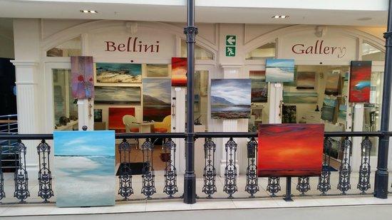 Bellini Gallery