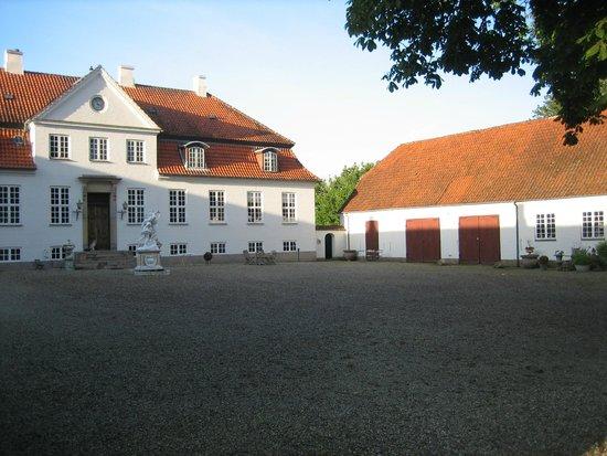 københavn sauna club review zoologiske museum københavn