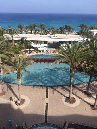 Hotel R2 Pajara Beach : hotel