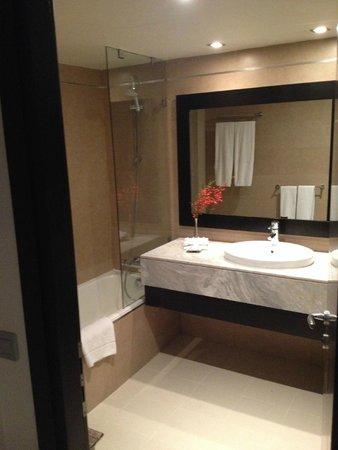 The Russelior Hotel & Spa: Russelior Hotel & Spa - MaherL