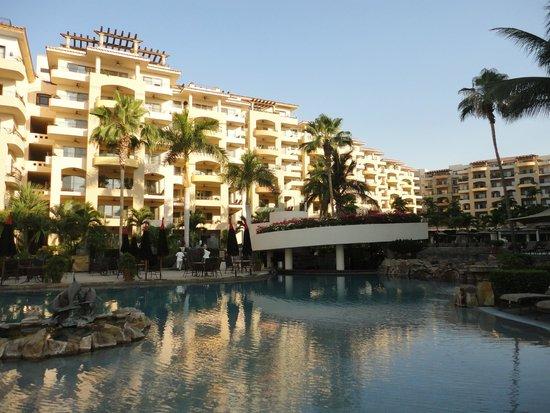 Villa La Estancia Beach Resort & Spa Los Cabos : VLE - Building #3