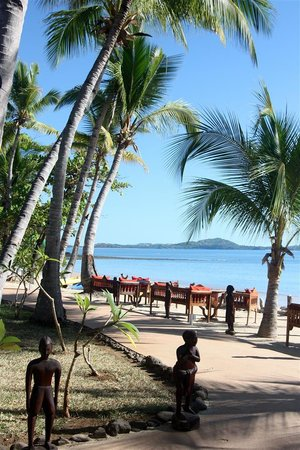 VOI Amarina resort Photo