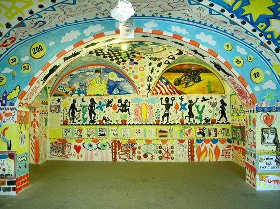 Bautzen, Germany: galleri