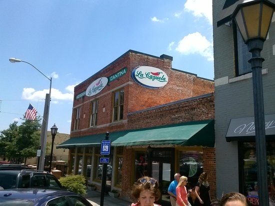Chinese Restaurant Lawrenceville Ga