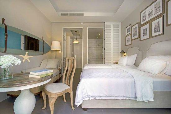 Sugar Marina Resort - Surf: Guest Room