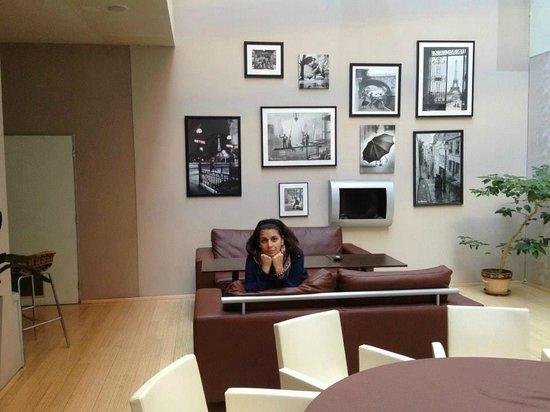 Grandior hotel prague 121 1 4 1 updated 2017 for Design hotel elephant