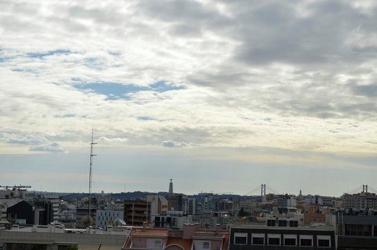 Zenit Lisboa : .