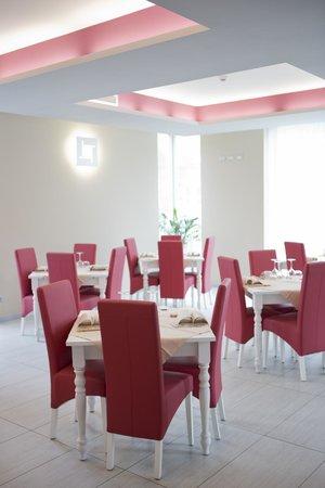 Cristal Resort: Cucina Tipica della Val Trompia.