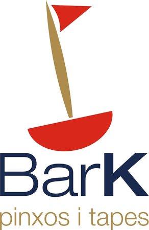 BarK: Log