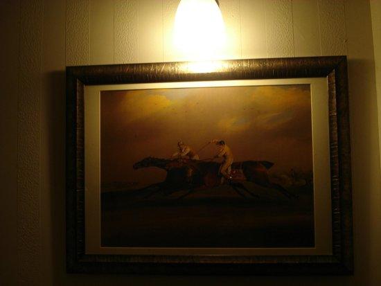 Citrus Chambers Mahabaleshwar: Room
