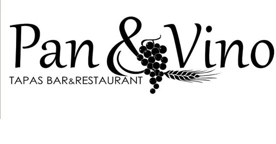 Pan & Vino Tapas Bar & Restaurant