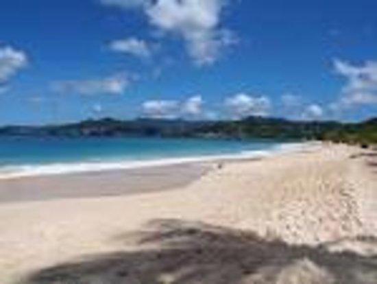 Radisson Grenada Beach Resort: Paradise Seeker