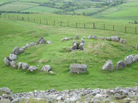 Beautiful Meath Tours: Loughcrew