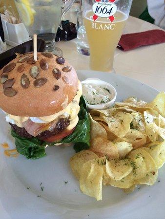 A petit. The 10 Best Palanga Restaurants 2017   TripAdvisor