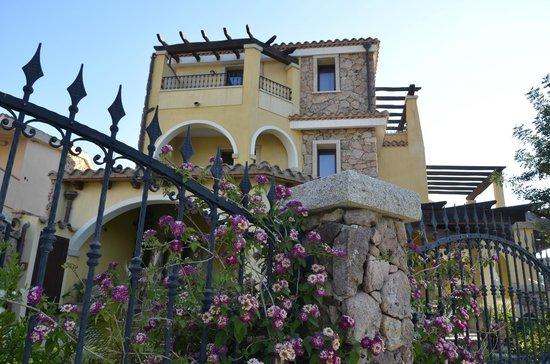Hotel Sa Suergia: Foto dell' Hotel