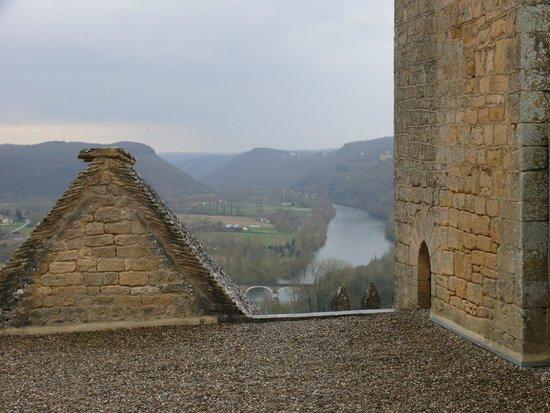 Chateau de Beynac: Château de Beynac