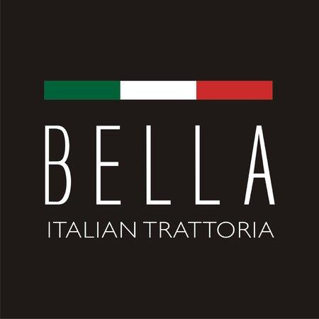 Bella Italian Trattoria: Bella