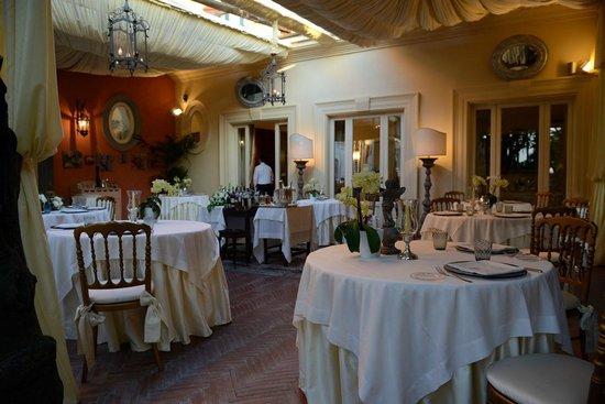 Terrazza - Picture of Terrazza Marziale, Sorrento - TripAdvisor