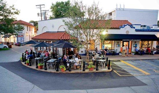 Restaurants In Wilmette Il Area