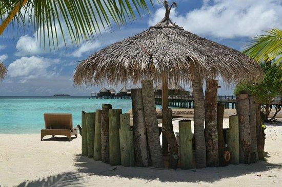 Nika Island Resort: Pace, Sole e Colori