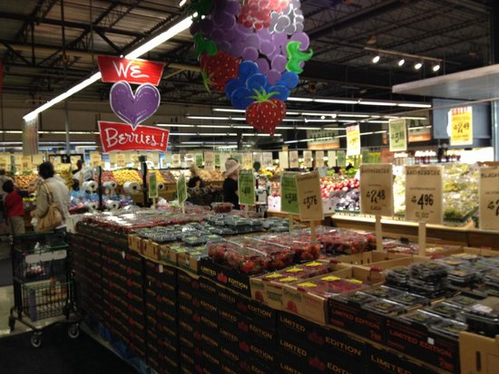 Central Market Houston Restaurant Reviews Photos