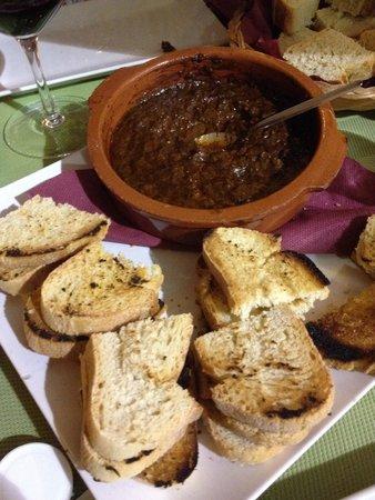 Del norte al sur: Morcilla de León, sencillamente deliciosa
