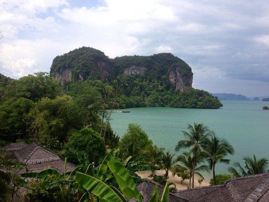 Paradise @ Koh Yao : Amazing view