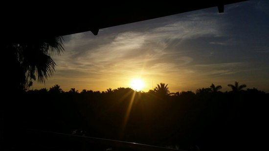 Iberostar Varadero : Sunrise. Block 14. Apt 48