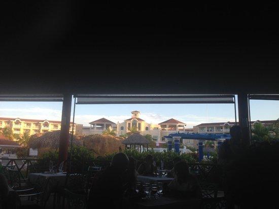 IBEROSTAR Laguna Azul : hotel
