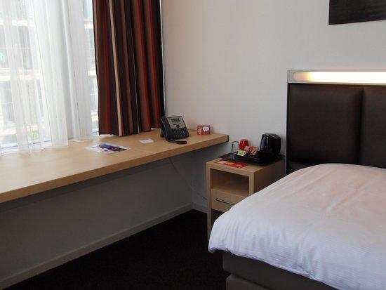 Hotel Casa : Room