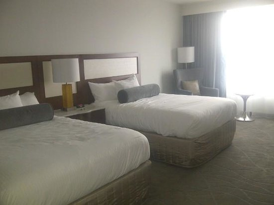 Winstar Casino Hotel Room Prices