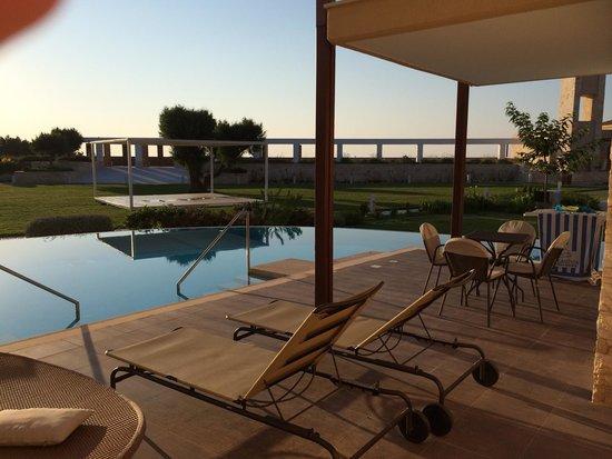 Atlantica Aegean Park: .