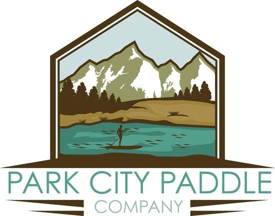 Park City Paddle Company