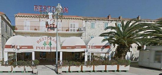 show user reviews berkeley hotel dubrovnik neretva county dalmatia