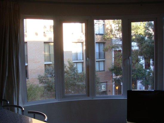 Lastarria 43/61: Lastarria, 61. Apartamento 301