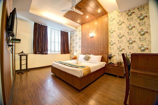 Photo of Hotel P.R Residency Amritsar