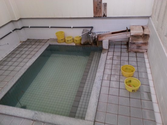 Shibu Onsen: an authentic spa experience